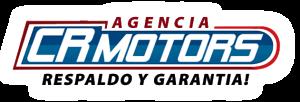 Logo1 + sombra blanca